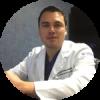 Dr. Alejandro Pérez Aguilar