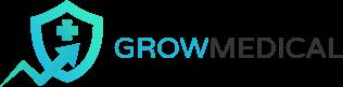 GrowMedical.org