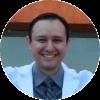 Dr. Julián Alvarado