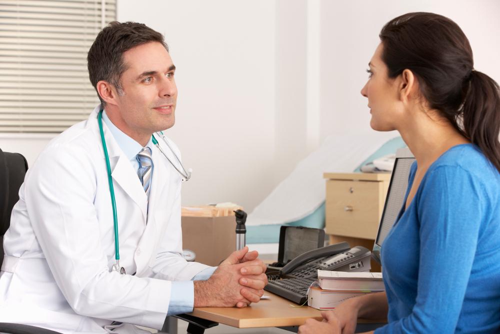 Cómo atraer pacientes al consultorio médico rápidamente