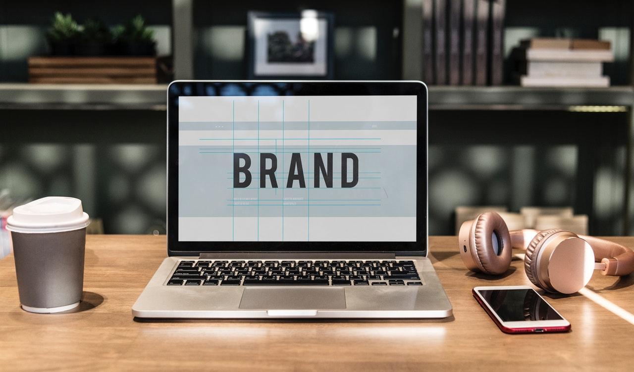 Publicidad - Marketing en Servicios de Salud