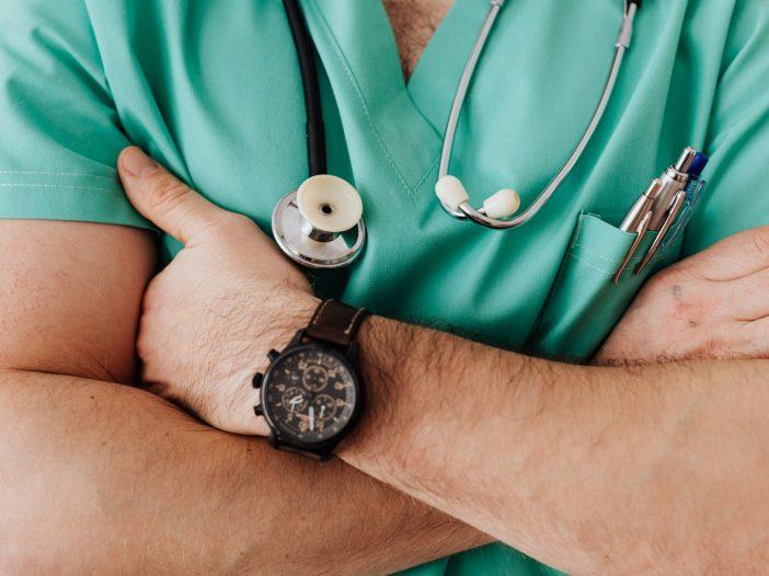 Cómo Ser Un Médico Exitoso
