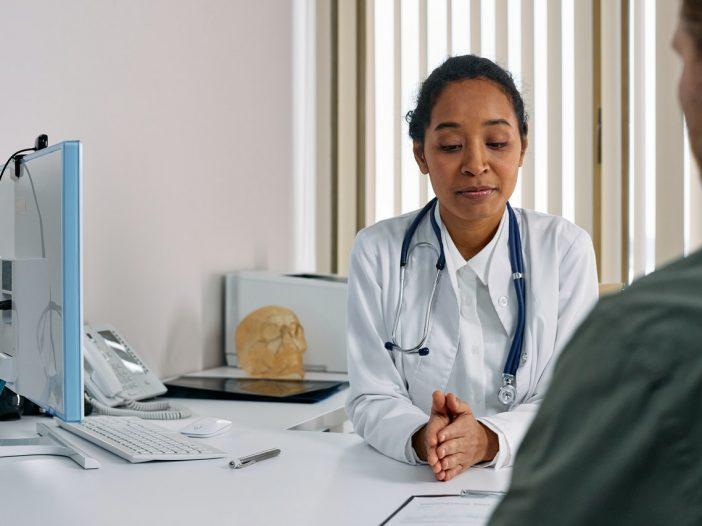 Cómo atraer pacientes
