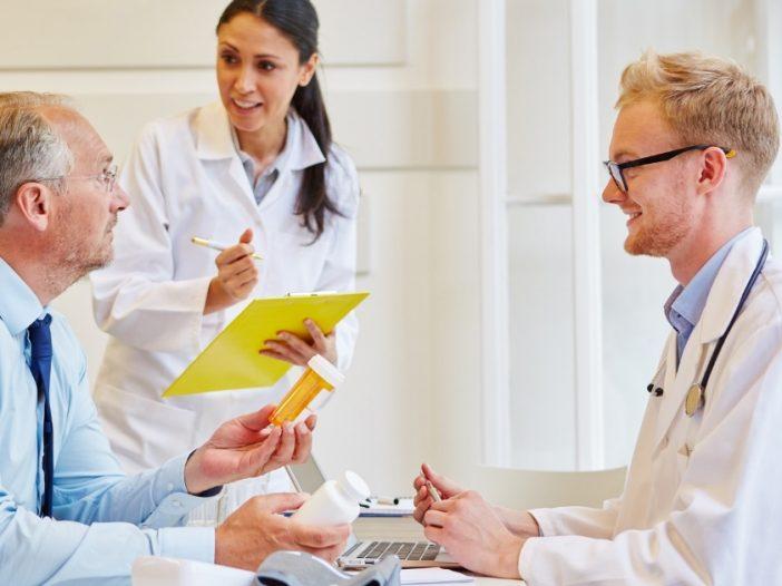 Tips Para Fidelizar Pacientes