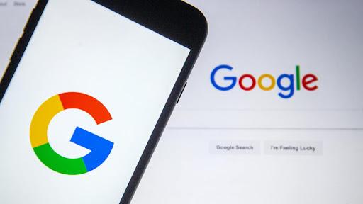 Google Ads para atraer pacientes